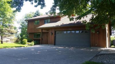 Photo of 205 Oakwood Drive, Belle Plaine, MN 56011