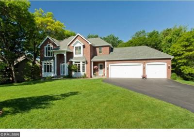 Photo of 2204 Great Oaks Drive, Burnsville, MN 55337