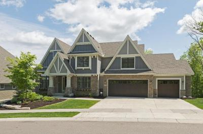 Photo of 5330 N Terraceview Lane, Plymouth, MN 55446