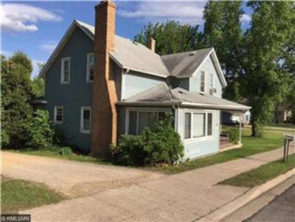 7076 Blaine Avenue, Inver Grove Heights, MN 55076