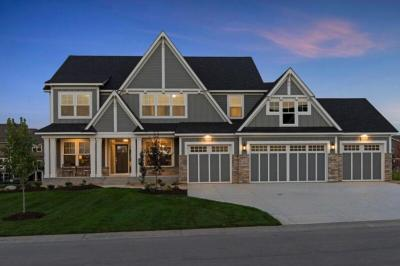 Photo of 5680 Archer Lane, Plymouth, MN 55446