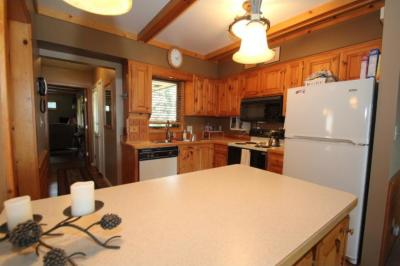 Photo of 20722 Pike Avenue, Aitkin, MN 56431