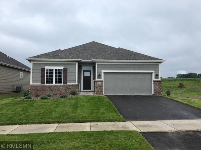 18073 Green Gables Trail, Lakeville, MN 55044