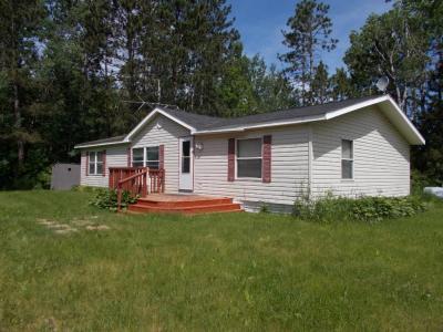 Photo of 20947 Cross Lake Rd, Pine City, MN 55063