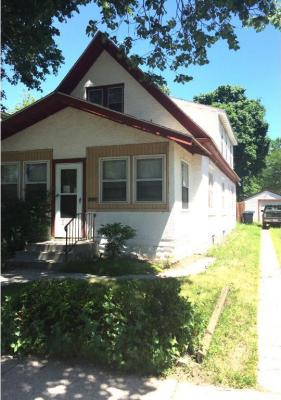 Photo of 2325 NE 5th Street, Minneapolis, MN 55418