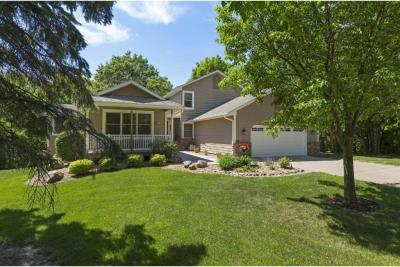 Photo of 2121 White Tail Ridge, Lino Lakes, MN 55110