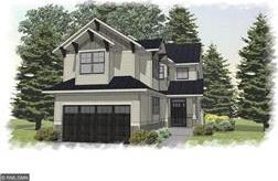 3472 Lyric Avenue, Orono, MN 55391