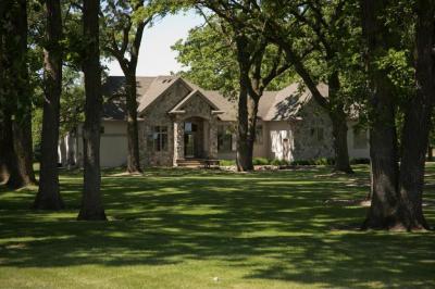 Photo of 3551 SE Edmonson Avenue, Delano, MN 55328