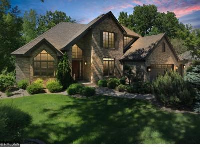 Photo of 1445 Hawk Ridge Circle, Lino Lakes, MN 55038