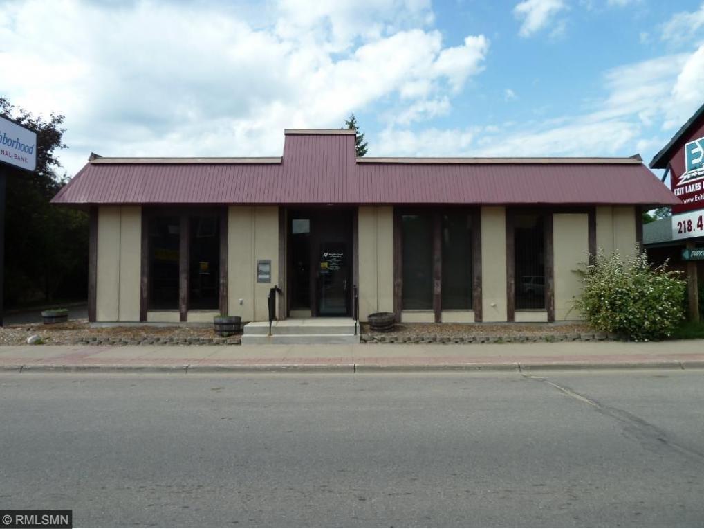 23 Main Street, Crosby, MN 56441