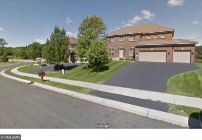 Photo of 1012 Overlook Drive, Carver, MN 55315