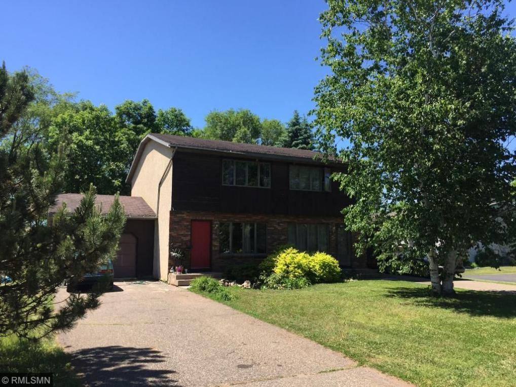 751 N A And B Sand Hill Point, Hudson, WI 54016