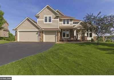 Photo of 18318 Lake Forest Drive, Lakeville, MN 55044