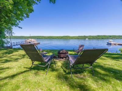 Photo of 307 S Lake Street, Bayport, MN 55003