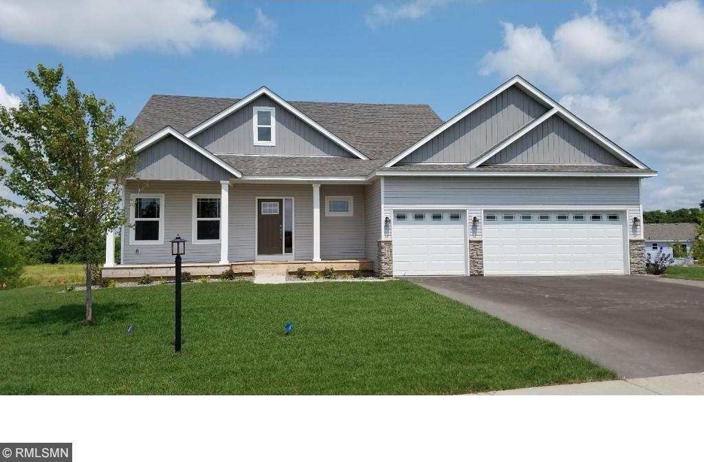 965 Aspen Circle, Watertown, MN 55388