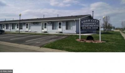 Photo of 105 Eliot Avenue, Rush City, MN 55069
