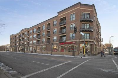 Photo of 15 Franklin Avenue #200, Minneapolis, MN 55404