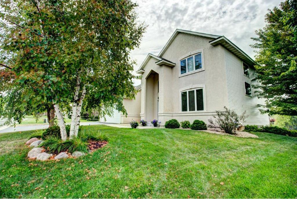 15320 NW Big Horn Pass, Prior Lake, MN 55372