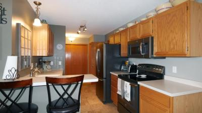 Photo of 905 NW 106th Lane #79, Coon Rapids, MN 55433