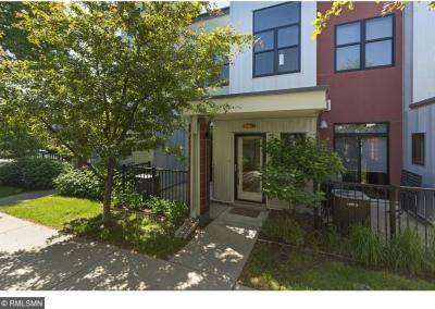 Photo of 2818 S Aldrich Avenue #108, Minneapolis, MN 55408