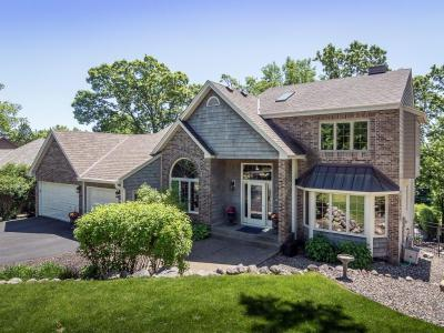 Photo of 4784 W 137th Street, Apple Valley, MN 55124