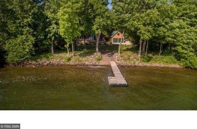 Photo of 47416 Chesley Court, Garrison, MN 56450