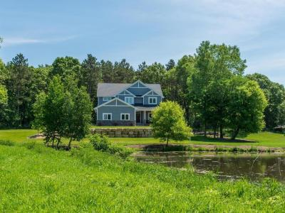 Photo of 2210 NW 155th Lane, Andover, MN 55304