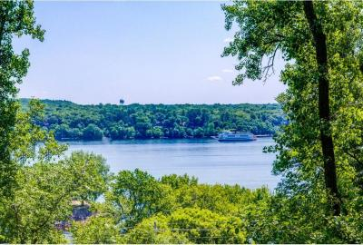 Photo of 925 Osprey Drive, Bayport, MN 55003