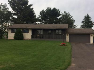 Photo of 715 S Cypress Avenue, Braham, MN 55006