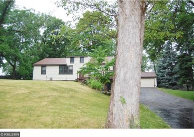 1505 N Independence Avenue, Golden Valley, MN 55427