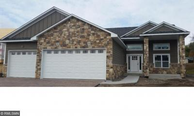 Photo of 18164 NW Concord Circle, Elk River, MN 55330