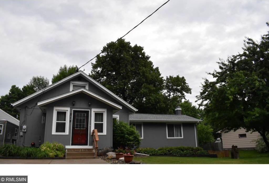218 Oak Street, Norwood Young America, MN 55368