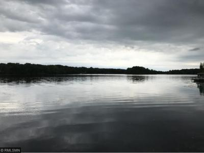Photo of 2119 Triple Shores Road, Peace Twp, MN 55051