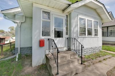 Photo of 3738 N Bryant Avenue, Minneapolis, MN 55412