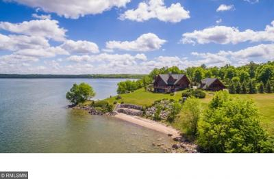 Photo of 7127 NW Forestview Drive, Walker, MN 56484