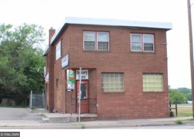 Photo of 721 Jackson Street, Saint Paul, MN 55130