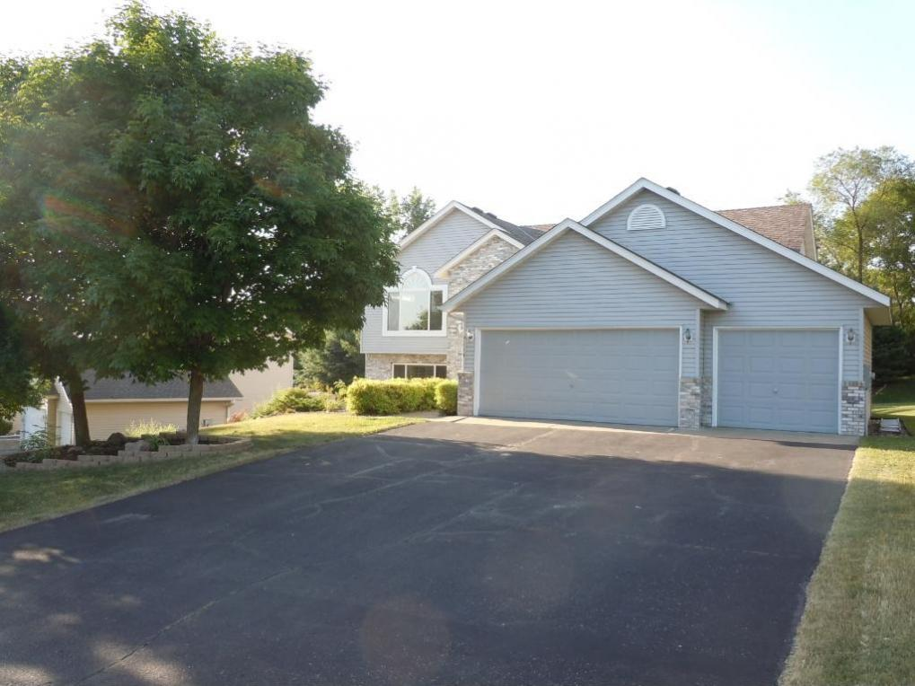9114 Cheney Trail, Inver Grove Heights, MN 55076