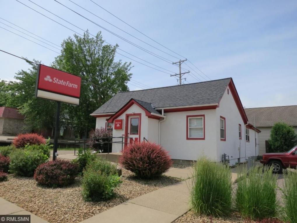 614 Plum Street, Red Wing, MN 55066