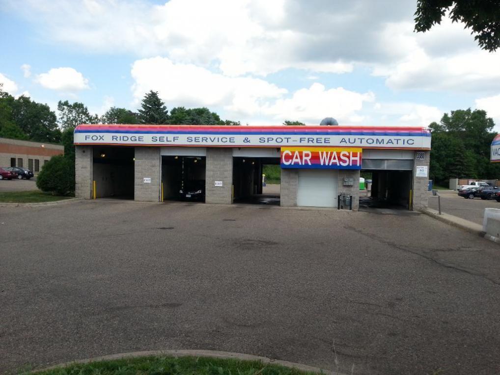 3380 Coachman Road, Eagan, MN 55121