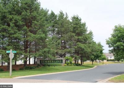 Photo of 611 Lodge Drive, Jordan, MN 55352