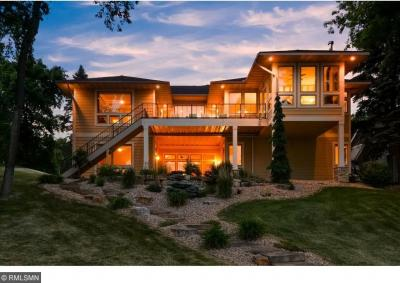 Photo of 9013 North Shore Trail, Forest Lake, MN 55025
