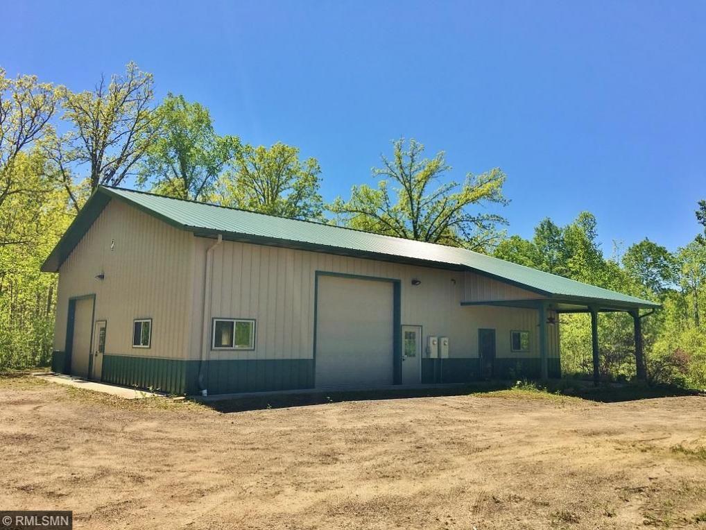 1431 NE State 200, Longville, MN 56655