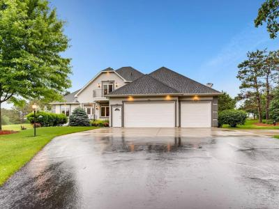 Photo of 11401 S Kingsborough Trail, Cottage Grove, MN 55016