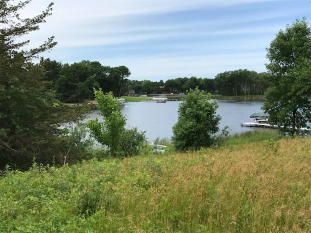 24640 Cedar Lake Drive, Cedar Lake Twp, MN 56071