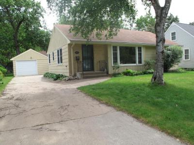 Photo of 6439 S Irving Avenue, Richfield, MN 55423