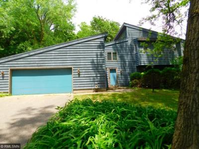 Photo of 3 Coulee Ridge Road, Afton, MN 55001
