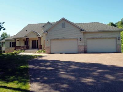 Photo of 2762 NW 168th Lane, Andover, MN 55304