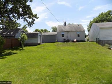 193 E Bernard Street, West Saint Paul, MN 55118