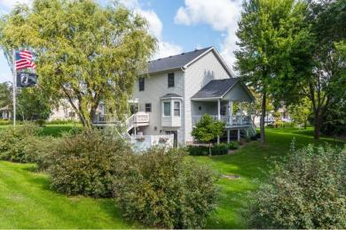 1155 S Hawthorne Place, Monticello, MN 55362