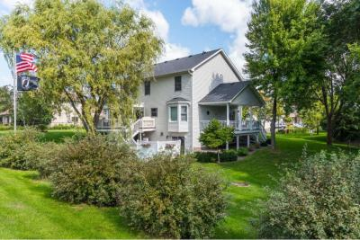 Photo of 1155 S Hawthorne Place, Monticello, MN 55362
